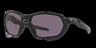 Oakley Plazma