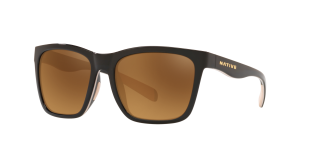 Native Eyewear Braiden