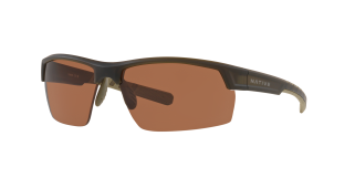 Native Eyewear Catamount
