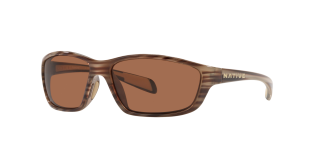 Native Eyewear Kodiak
