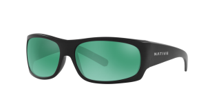 Native Eyewear Versa SV
