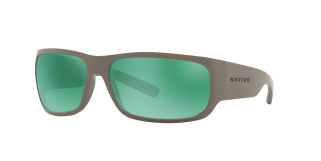 Native Eyewear Boulder SV