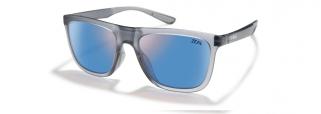 Zeal Optics Boone