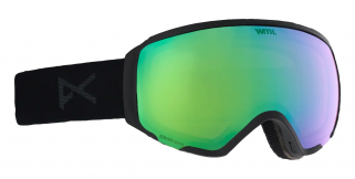 Anon Optics WM1 Snow Goggle