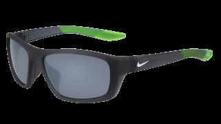 Nike Brazen Boost