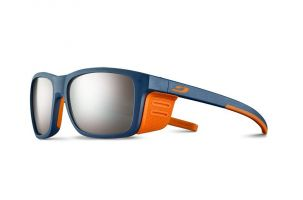 Julbo Cover Config