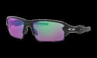 Oakley Flak 2.0 (Asian Fit)
