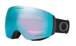 Oakley Flight Deck XM SMU