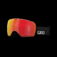 Giro Article Snow Goggle