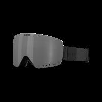 Giro Contour Snow Goggle