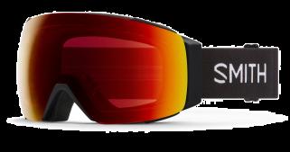 Smith IO Mag Snow Goggle