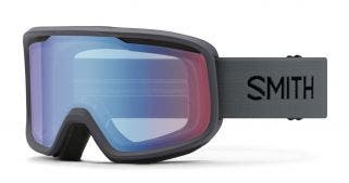 Smith Frontier Snow Goggle
