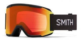 Smith Squad Snow Goggle