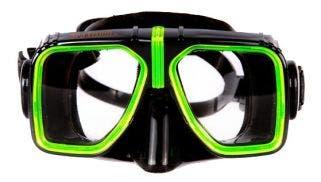 Sea Vision Direct 2000