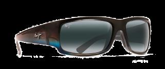 Maui Jim World Cup Sunglass Readers