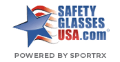 SGUSARX- The Best Prescription Safety Eyewear