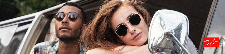 ray-ban women's sunglasses, prescription sunglasses